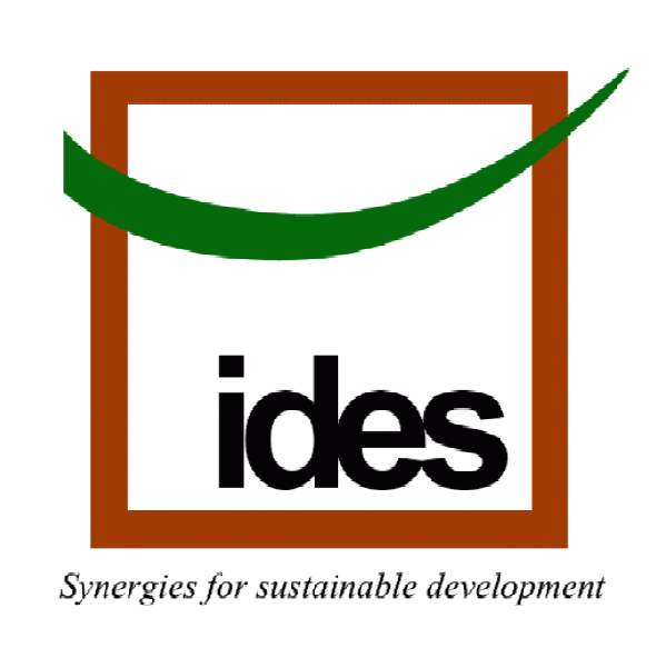 IDES Consulting Private Limited